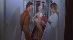 Die Stewardessen (Better Quality) (1971) screenshot 3