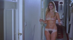 Die Stewardessen (Better Quality) (1971) screenshot 4