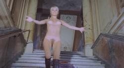 Die Stewardessen (Better Quality) (1971) screenshot 6