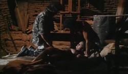Emanuelle, Queen of the Desert (1982) screenshot 1
