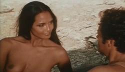 Emanuelle, Queen of the Desert (1982) screenshot 3