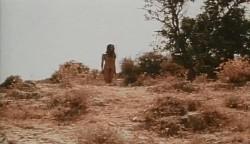 Emanuelle, Queen of the Desert (1982) screenshot 4