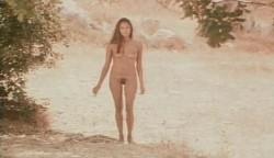 Emanuelle, Queen of the Desert (1982) screenshot 5