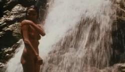Emanuelle, Queen of the Desert (1982) screenshot 6