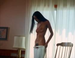 Emmanuelle Queen of sados (1980) screenshot 5