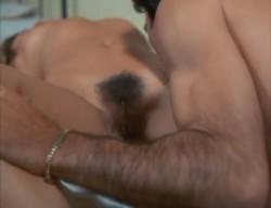 Emmanuelle Queen of sados (1980) screenshot 6