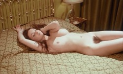 Exponerad (1971) screenshot 1