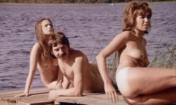 Exponerad (1971) screenshot 3