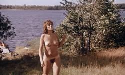 Exponerad (1971) screenshot 4