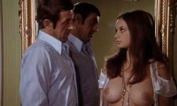 Exponerad (1971) screenshot 5