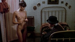 Jack the Ripper (1976) screenshot 2