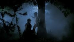 Jack the Ripper (1976) screenshot 4