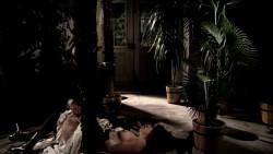 Jack the Ripper (1976) screenshot 6