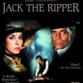 Jack the Ripper (1976) cover