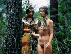 Jungfrauen-Report (1972) screenshot 5