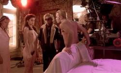 La femme publique (1984) screenshot 2