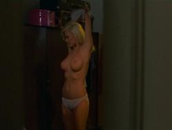 Lemon Popsicle III (1981) screenshot 5