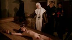 Love Letters of a Portuguese Nun (1977) screenshot 6