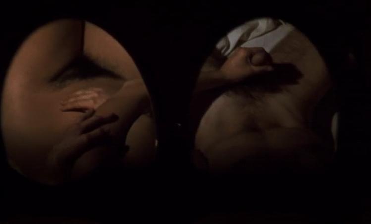 Mass effect sex pics