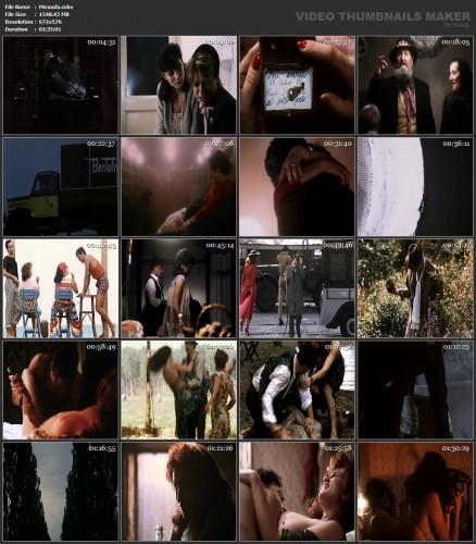 Miranda (1985) screencaps