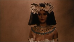 Nefertiti figlia del sole (1995) screenshot 2