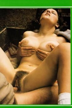 Pleasure 22 (Better Quality) (Magazine) screenshot 3