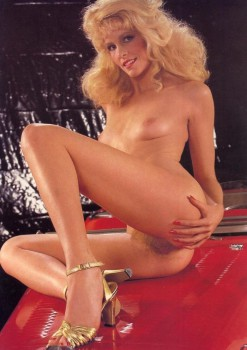 Silwa Sex o'M 03 (International) (Magazine) screenshot 4
