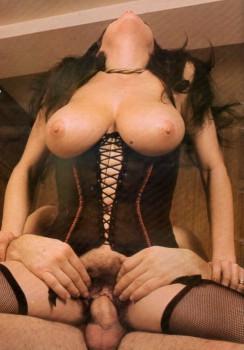 Silwa Sex o'M 08 (Magazine) screenshot 4