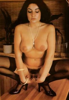 Silwa Sex o'M 18 (Magazine) screenshot 3