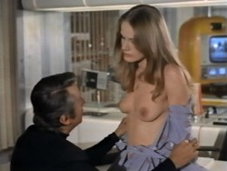 Story of a Love Story (1973) screenshot 1