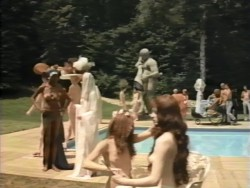Story of a Love Story (1973) screenshot 2