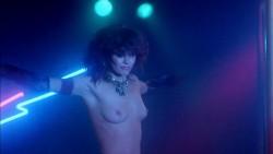 Stripped to Kill (1987) screenshot 1