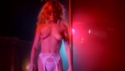 Stripped to Kill (1987) screenshot 6
