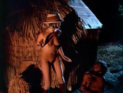 Tarz & Jane, Cheeta & Boy (1975) screenshot 5