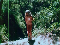 Tarzun and the Valley of Lust (1970) screenshot 1