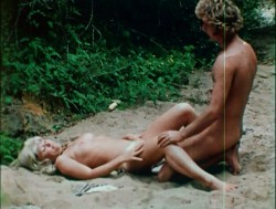 Tarzun and the Valley of Lust (1970) screenshot 2