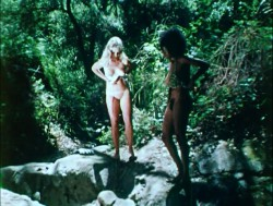 Tarzun and the Valley of Lust (1970) screenshot 3