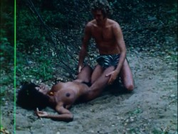 Tarzun and the Valley of Lust (1970) screenshot 4