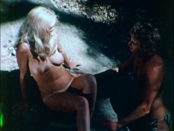 Tarzun and the Valley of Lust (1970) screenshot 5