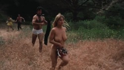 The Tale of the Dean's Wife (Better Quality) (1970) screenshot 2