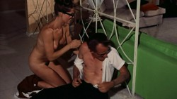 The Tale of the Dean's Wife (Better Quality) (1970) screenshot 6