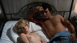Venus in Furs (1969) screenshot 1