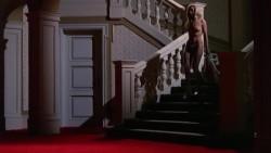 Venus in Furs (1969) screenshot 4