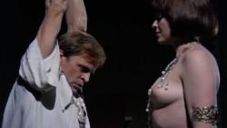 Venus in Furs (1969) screenshot 5