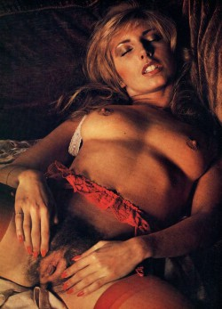frivol 107 (Magazine) screenshot 3