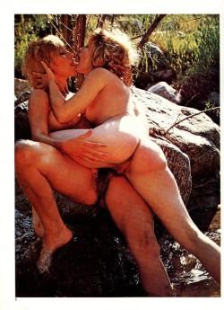 frivol 86 (Magazine) screenshot 1