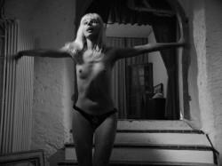 ...und noch nicht sechzehn (1968) screenshot 3