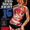 ...und noch nicht sechzehn (1968) cover