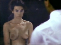 Aphrodite (1982) screenshot 1