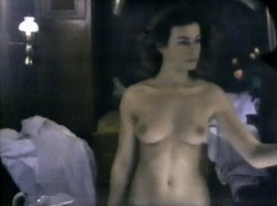 Aphrodite (1982) screenshot 2